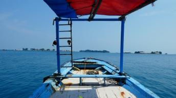 Pramuka Island (15)