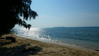 Pramuka Island (18)