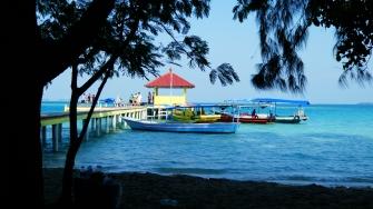 Pramuka Island (23)