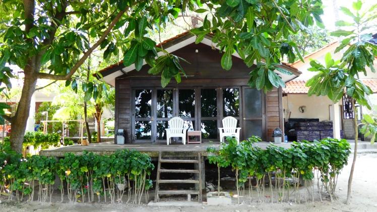Pramuka Island (6)
