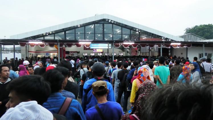 Bogor (63)