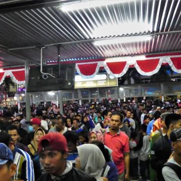 Bogor (65)