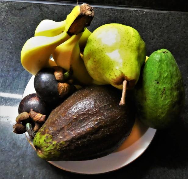 fruit (7)