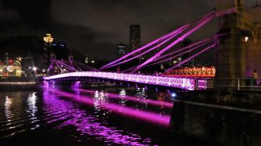 Singapore (25)