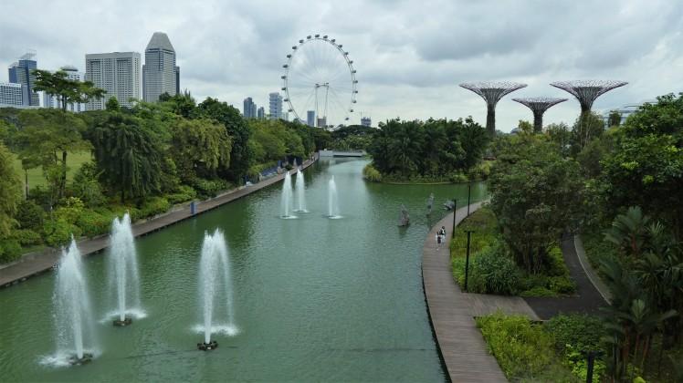 Singapore (43)
