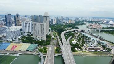 Singapore (53)
