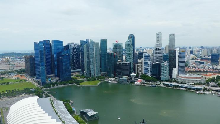 Singapore (55)