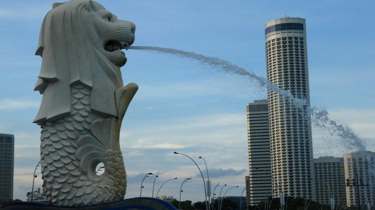 Singapore (73)