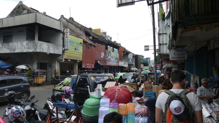 Bogor II (4)