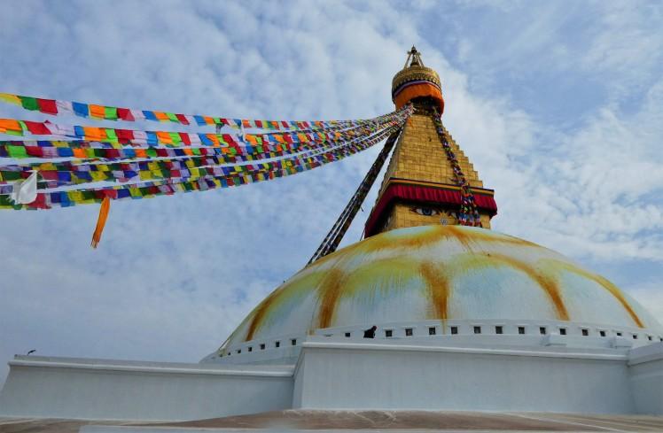 Nepal deel 1 (107)
