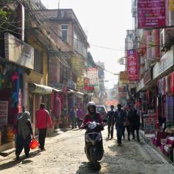 Nepal deel 1 (11)