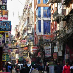 Nepal deel 1 (13)