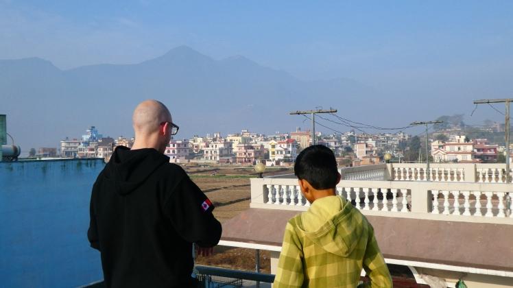 Nepal deel 1 (29)