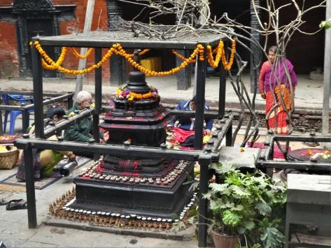 Nepal deel 1 (41)