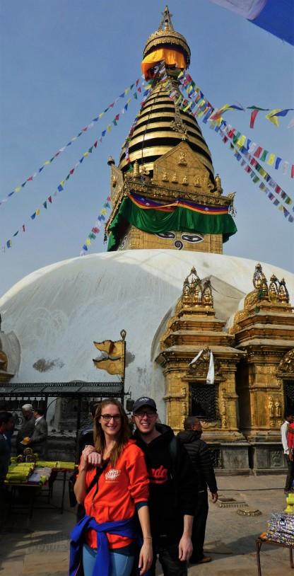 Nepal deel 1 (77)