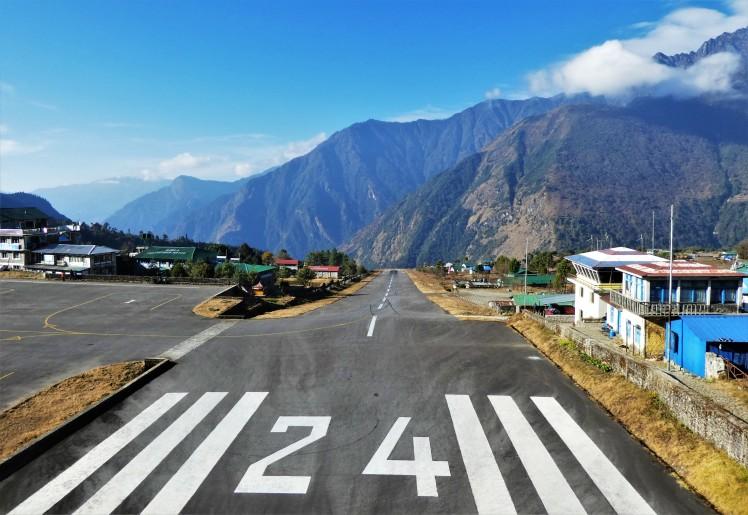 Nepal deel 2 (1)