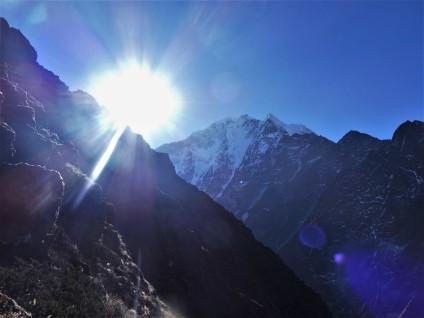 Nepal deel 2 (167)