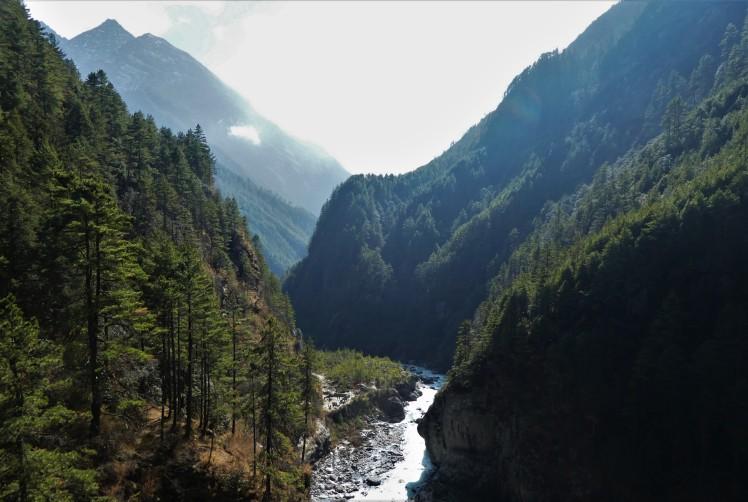Nepal deel 2 (50)