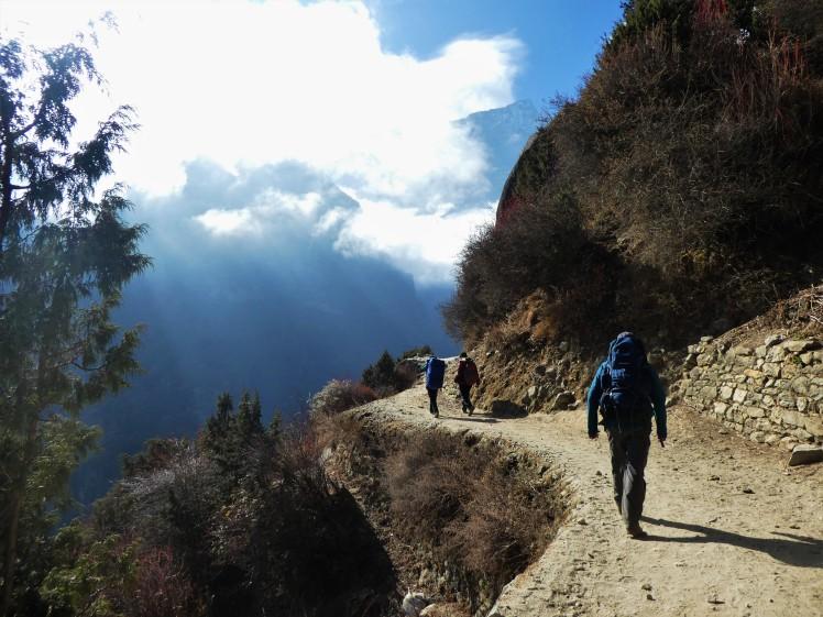 Nepal deel 2 (53)