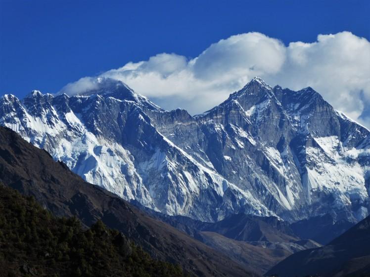 Nepal deel 2 (72)