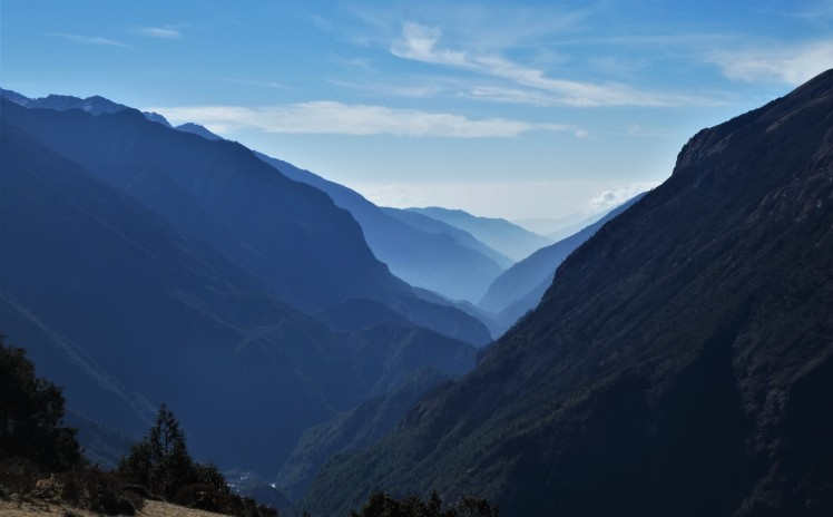 Nepal deel 2 (79)
