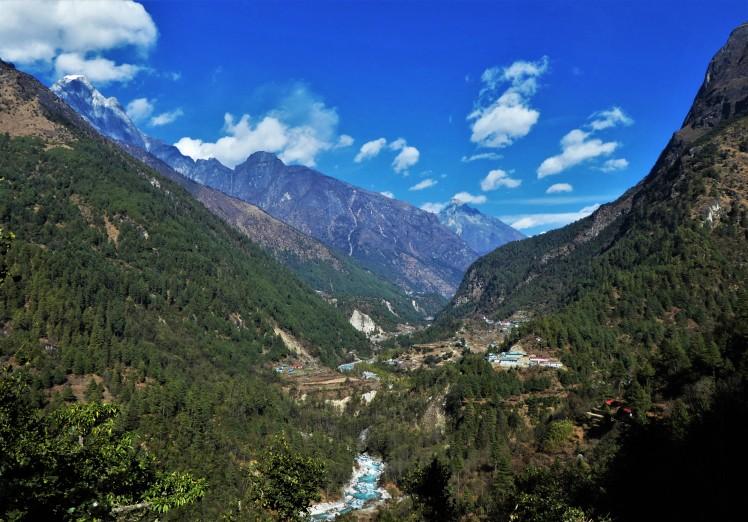 Nepal deel 2 (8)