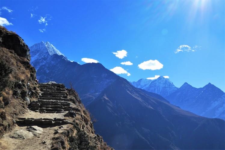 Nepal deel 2 (85)