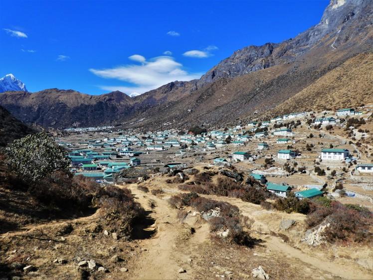 Nepal deel 2 (93)