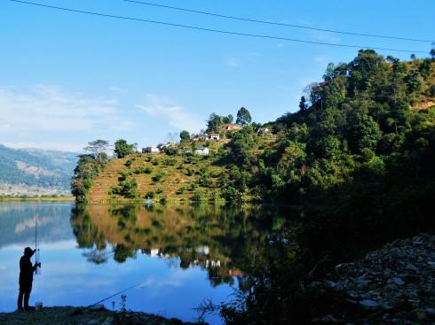 nepal deel 3 (102)