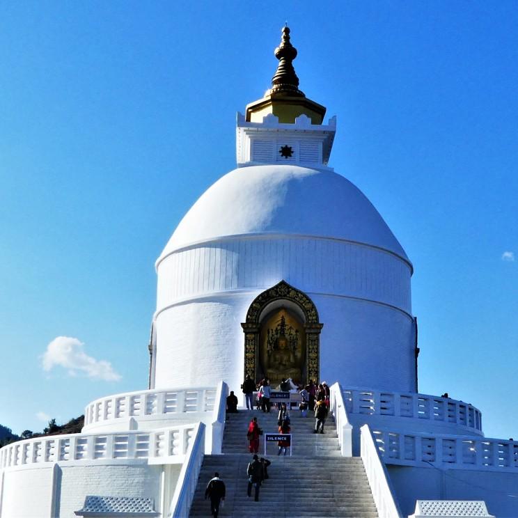 nepal deel 3 (144)