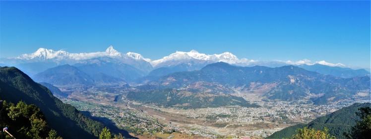 nepal deel 3 (182)