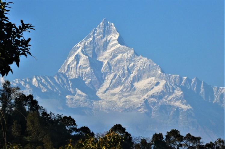 nepal deel 3 (193)