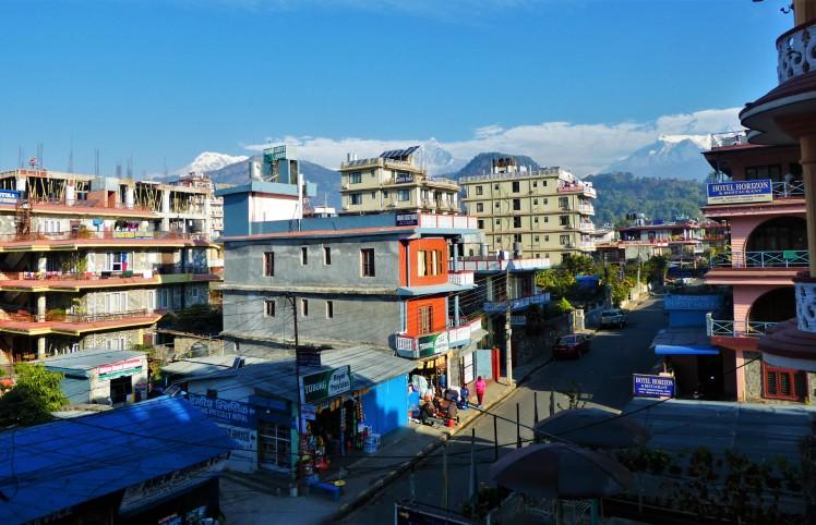 nepal deel 3 (40)