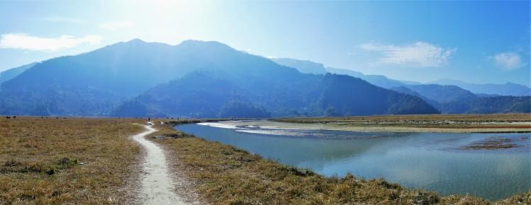 nepal deel 3 (92)