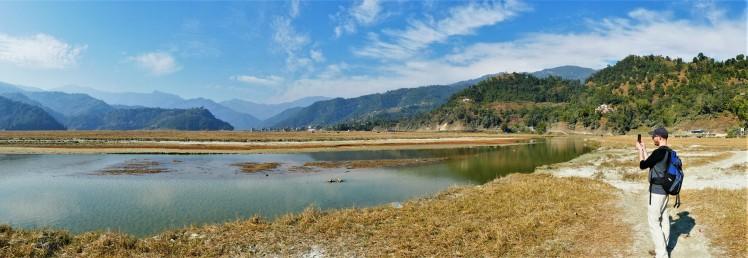 nepal deel 3 (93)