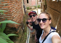 blog lombok (19)