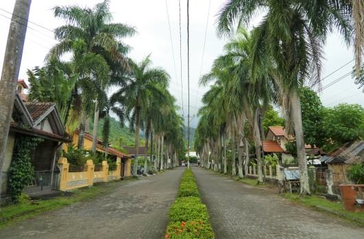 blog lombok (2)