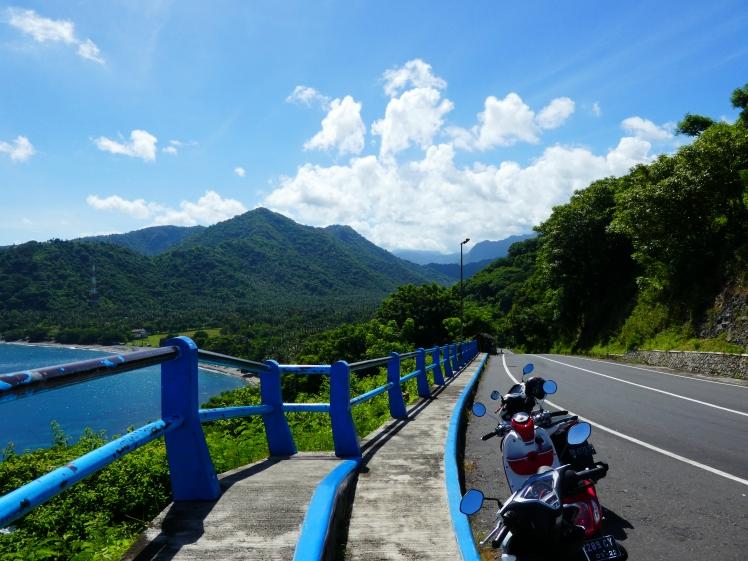 blog lombok (44)