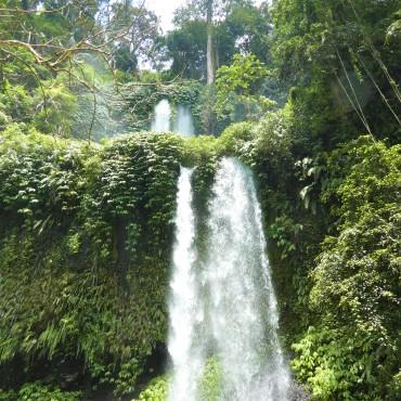 blog lombok (46)