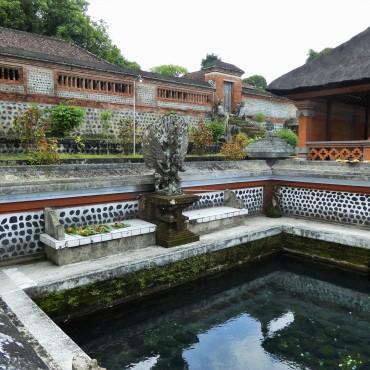 blog lombok (6)