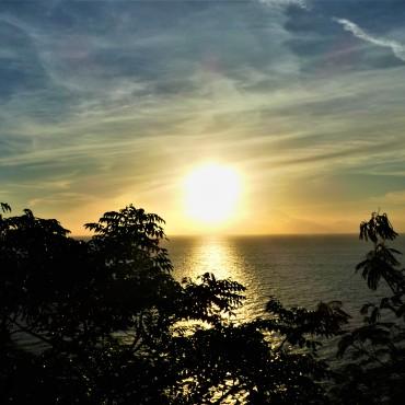 blog lombok (61)