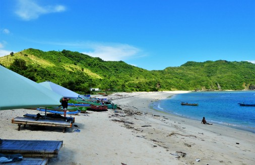 blog lombok (67)