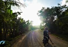 blog lombok (68)