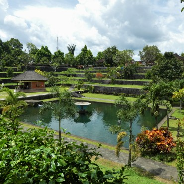blog lombok (7)