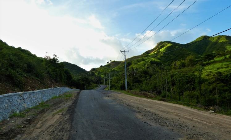 blog lombok (70)