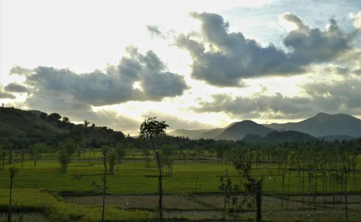 blog lombok (71)