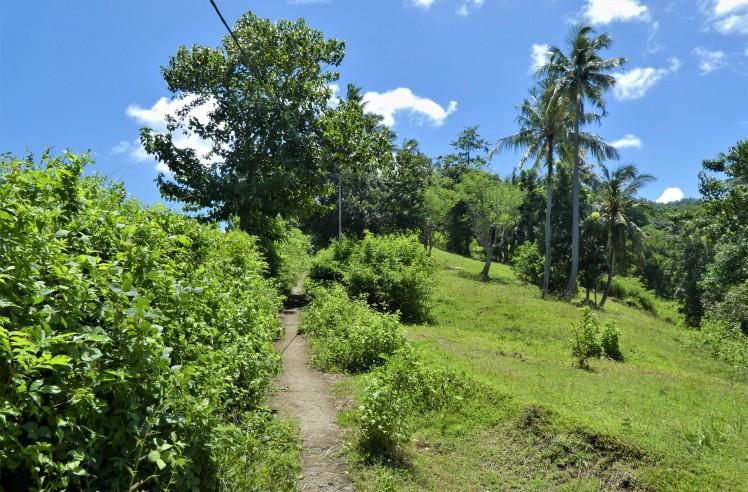 blog lombok (77)