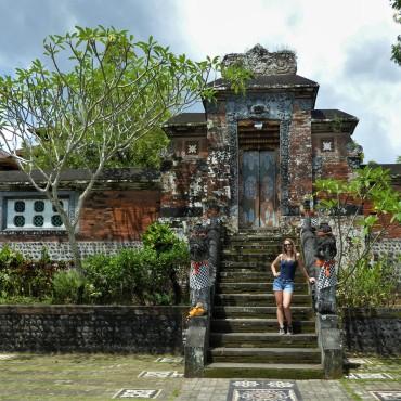 blog lombok (8)