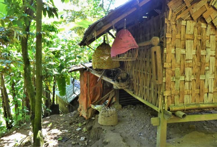 blog lombok (93)