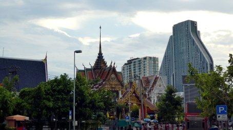 Blog Bangkok 2